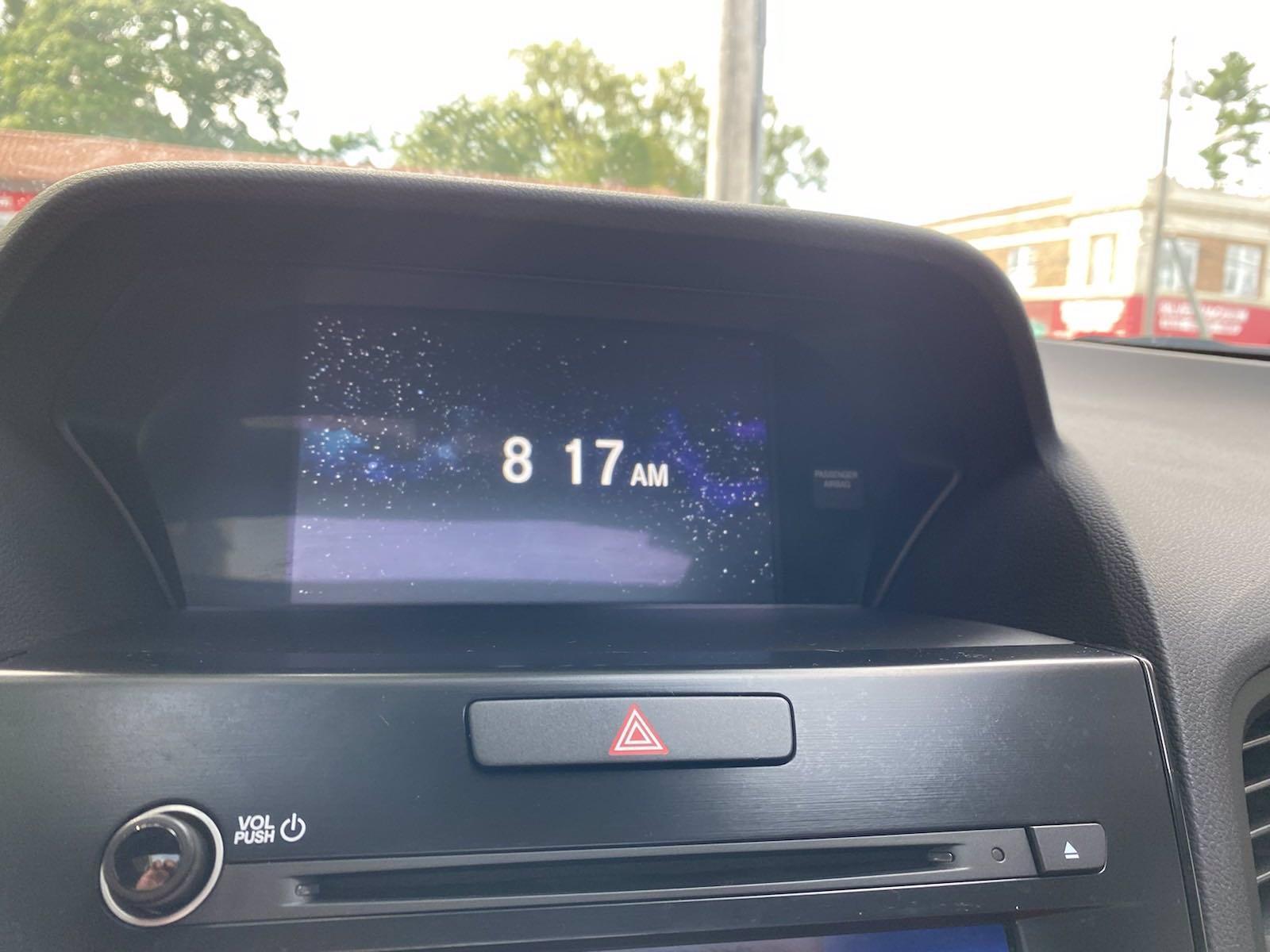 Used-2019-Acura-ILX-w/Premium/A-Spec-Pkg