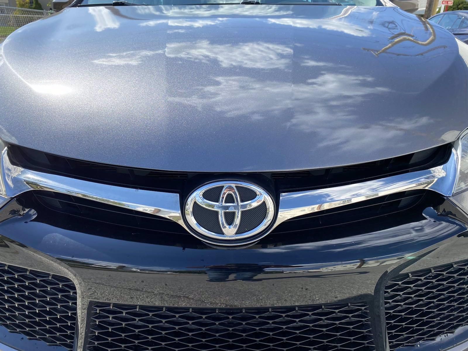 Used-2015-Toyota-Camry