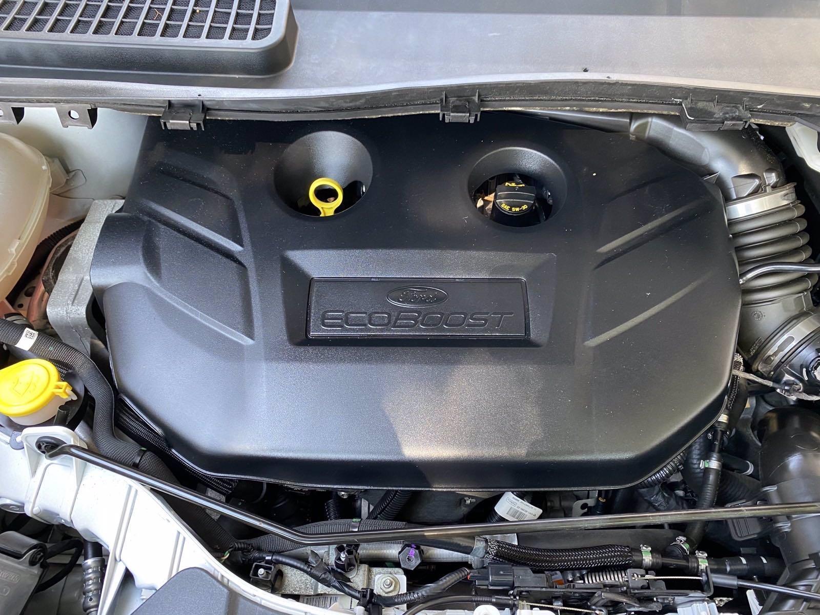 Used-2017-Ford-Escape-Titanium