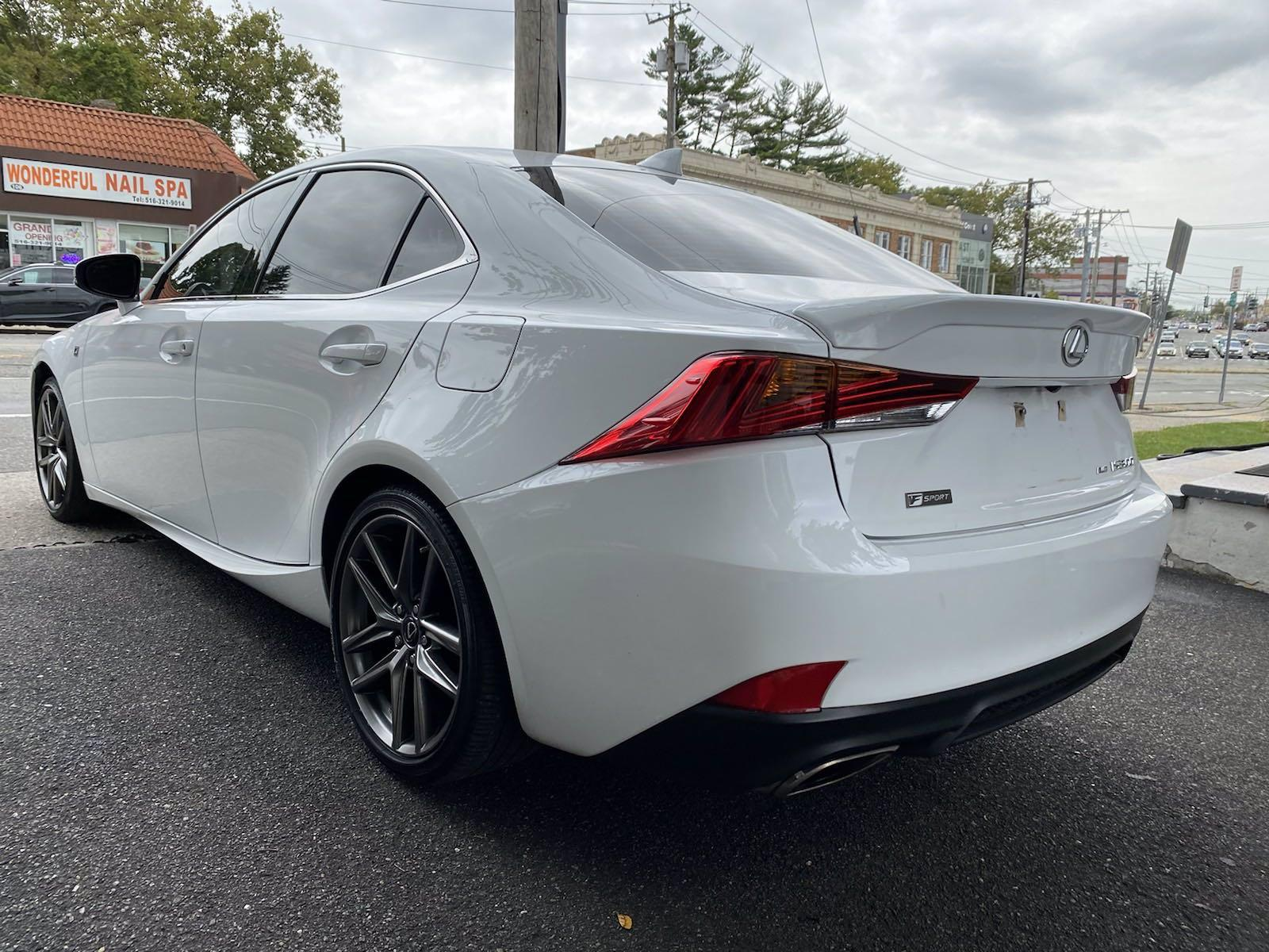 Used-2017-Lexus-IS-IS-300-F-Sport