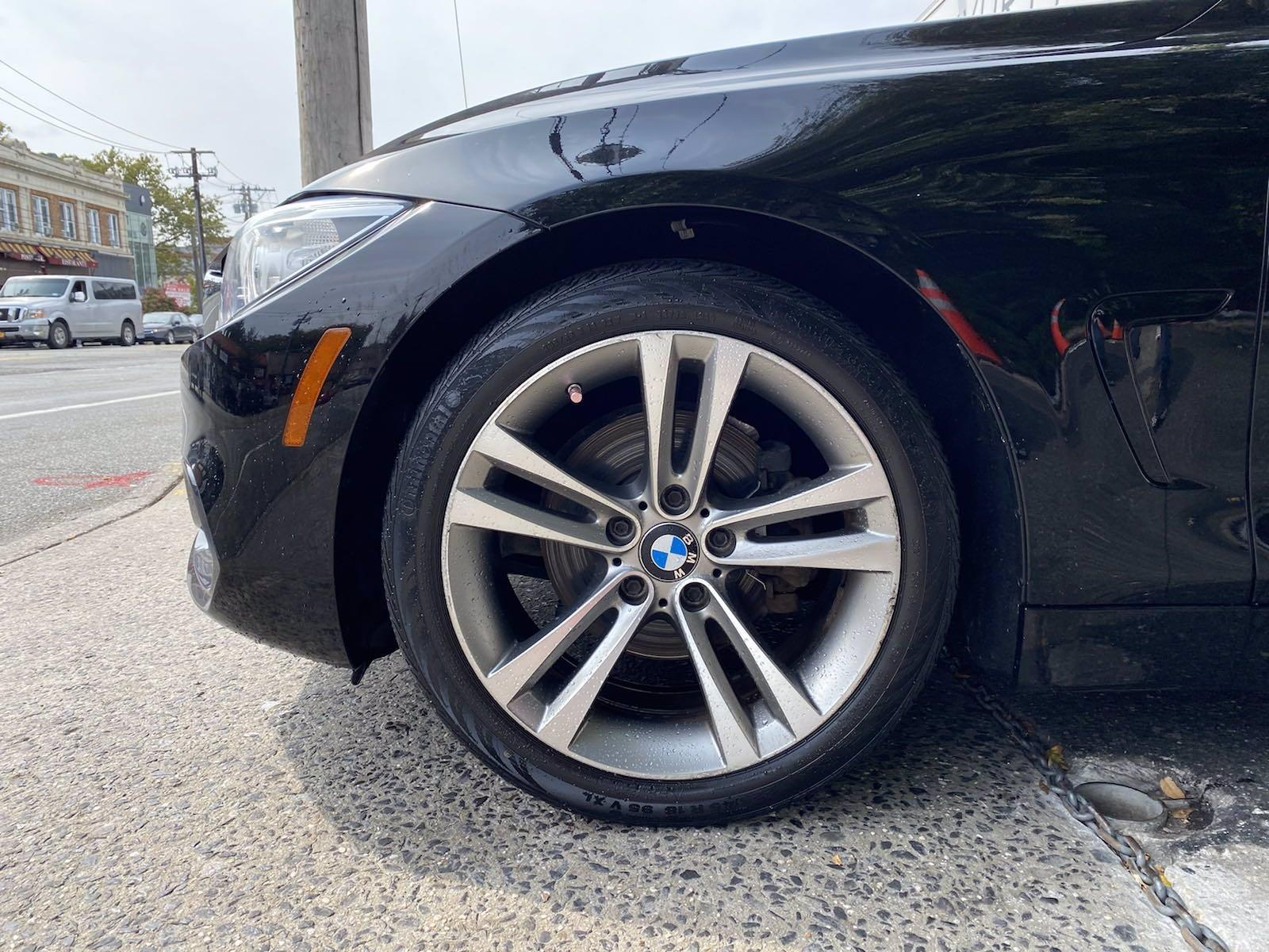 Used-2017-BMW-4-Series-430i