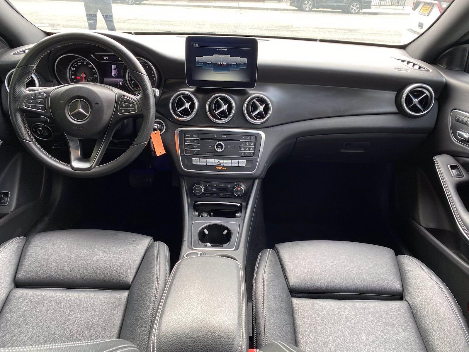 Used-2018-Mercedes-Benz-CLA-CLA-250
