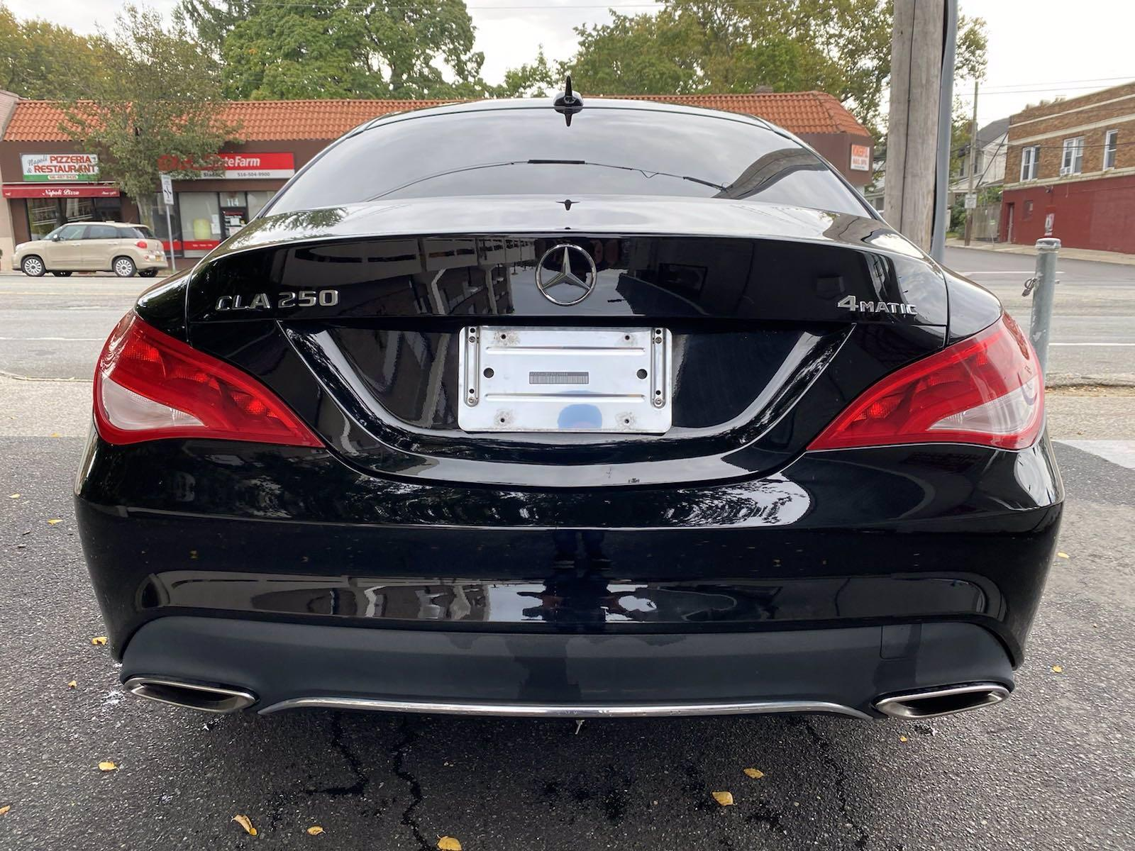 Used-2018-Mercedes-Benz-CLA-250-4MATIC-Coupe