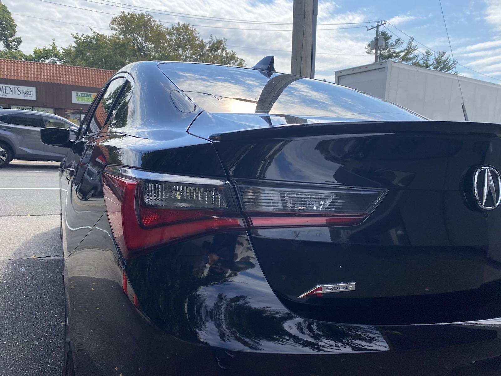 Used-2019-Acura-ILX-Technology---A-Spec
