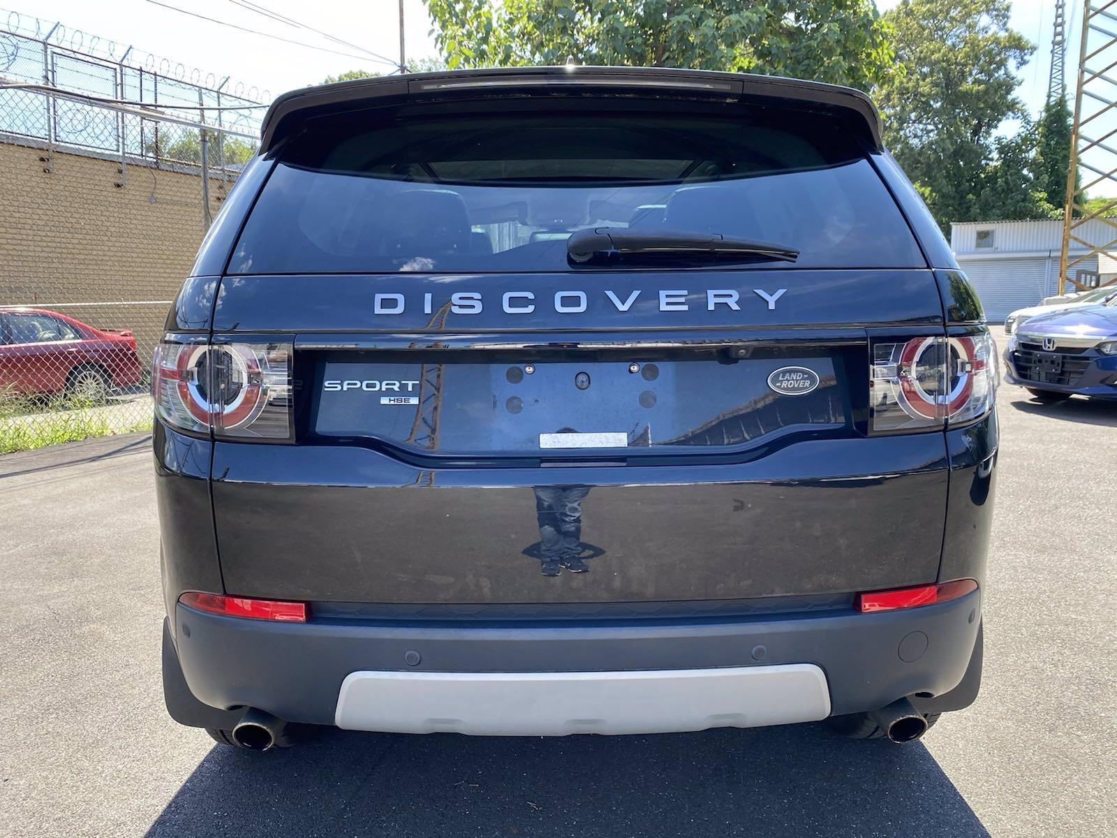 Used-2017-Land-Rover-Discovery-Sport-HSE