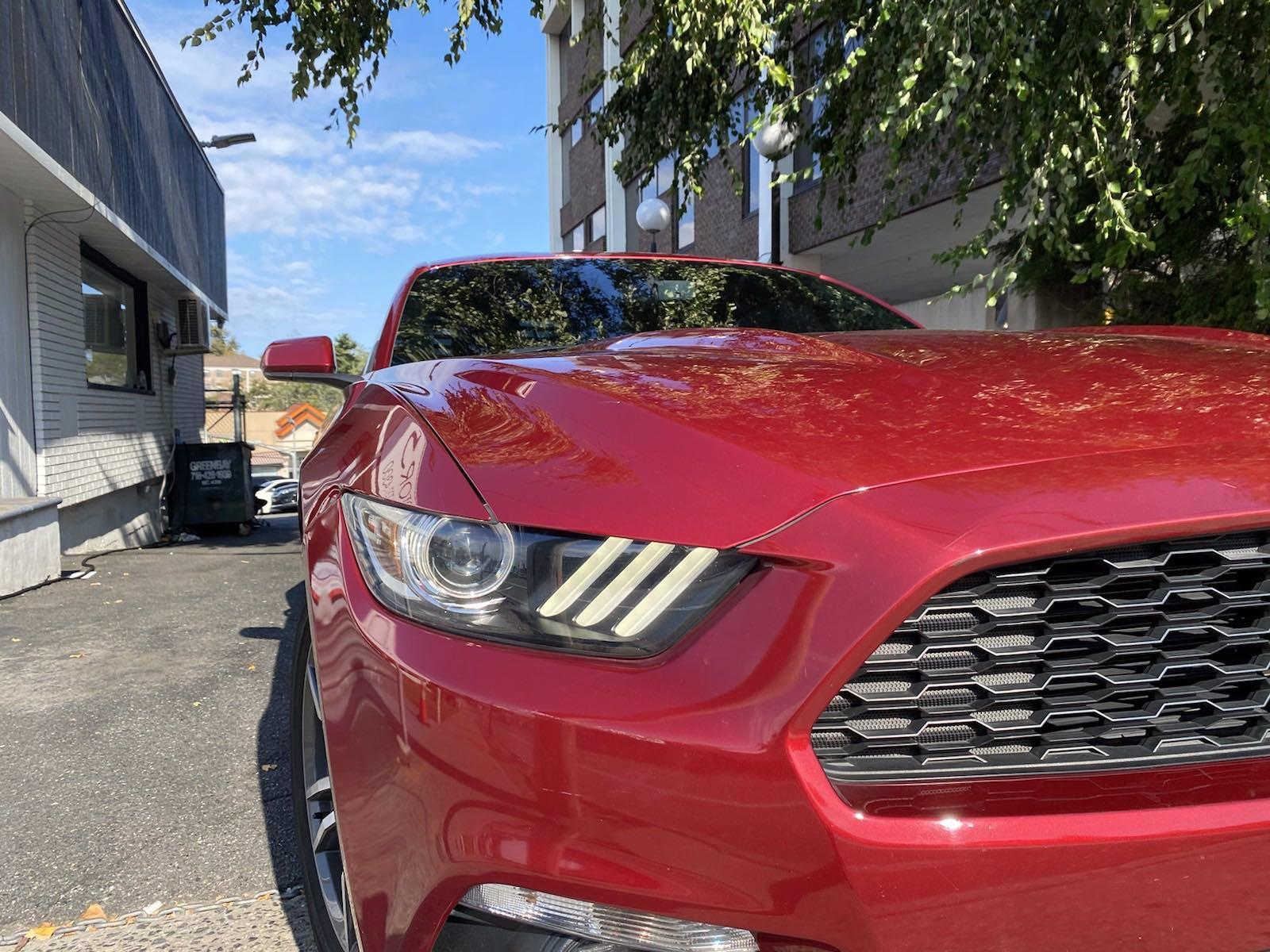 Used-2016-Ford-Mustang-EcoBoost-Premium
