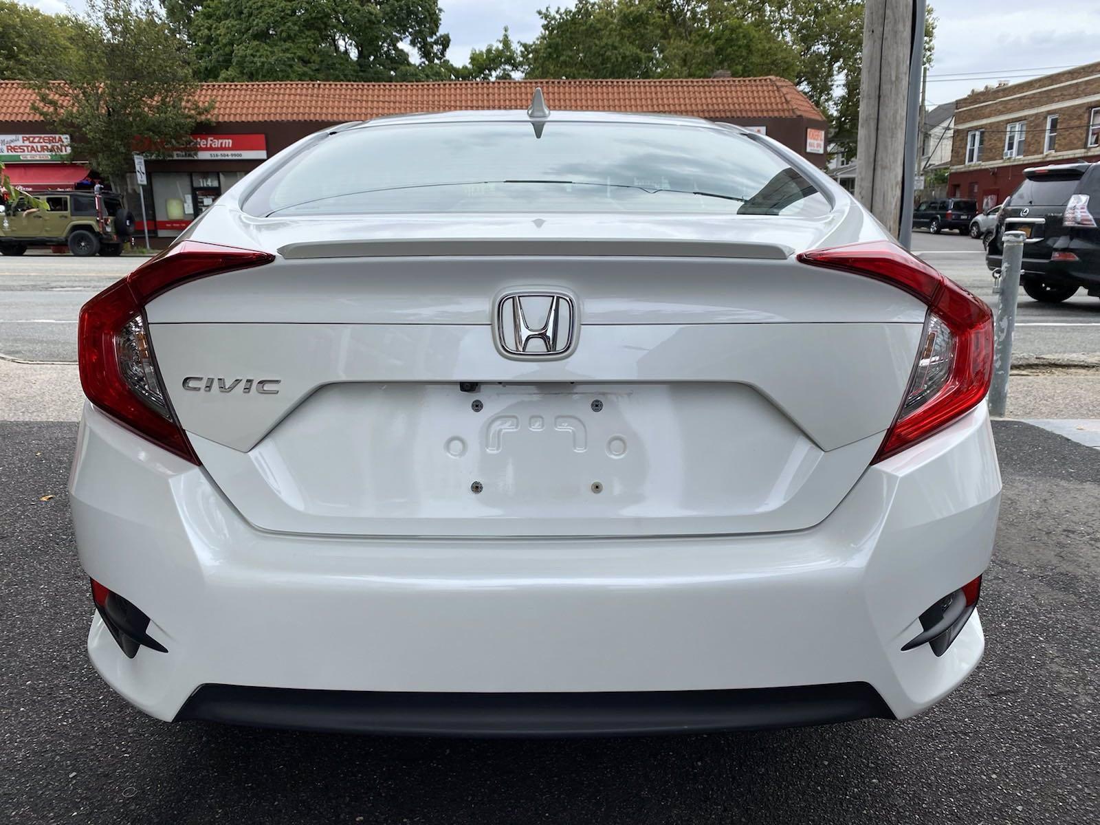 Used-2017-Honda-Civic-Sedan-EX-L