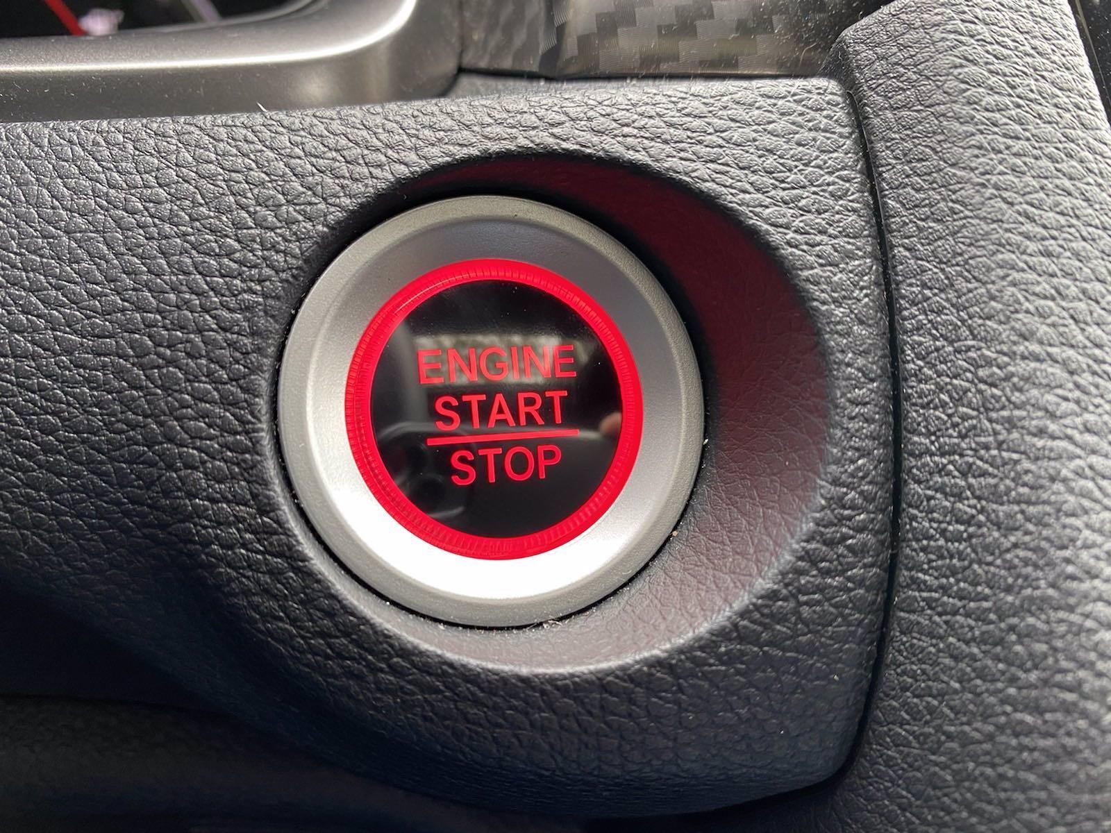 Used-2019-Honda-Civic-Si-Sedan