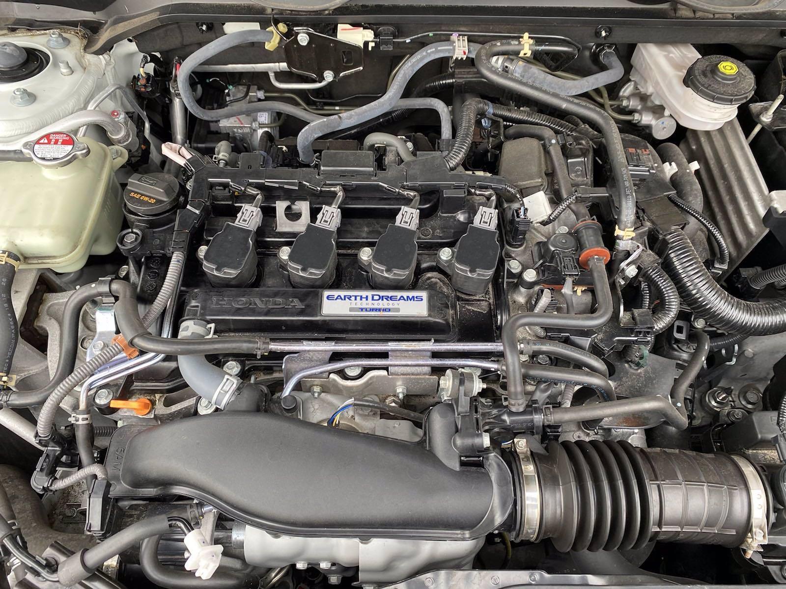 Used-2019-Honda-Civic-Si-Sedan-SI