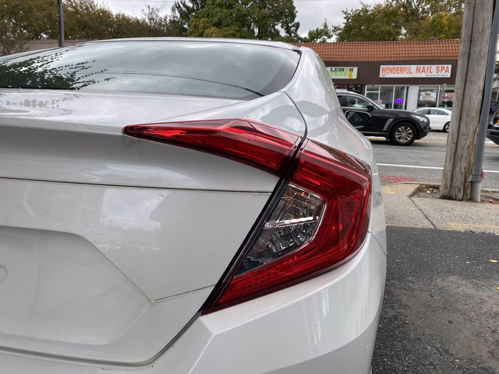Used-2016-Honda-Civic-EX