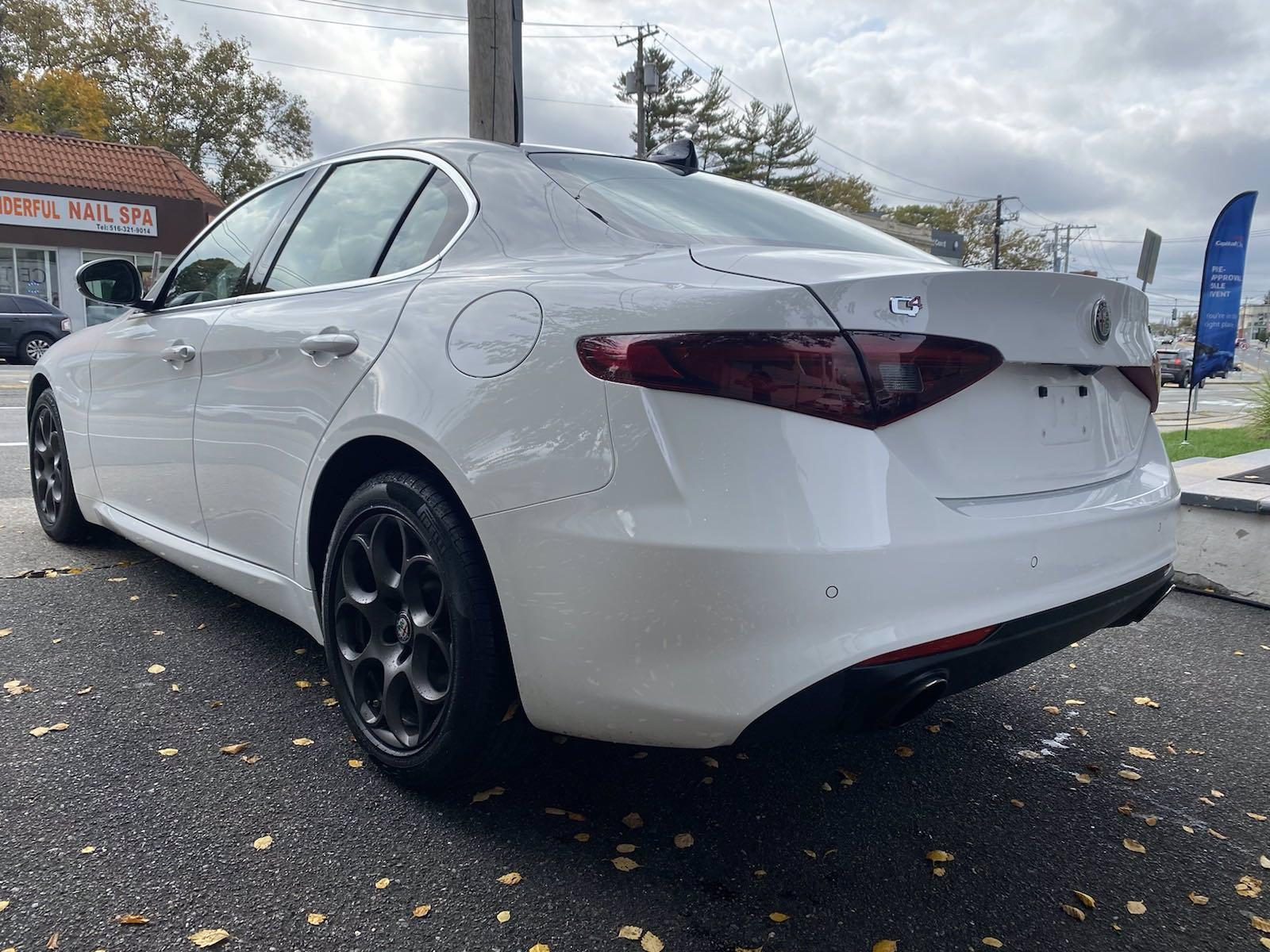 Used-2017-Alfa-Romeo-Giulia-Ti