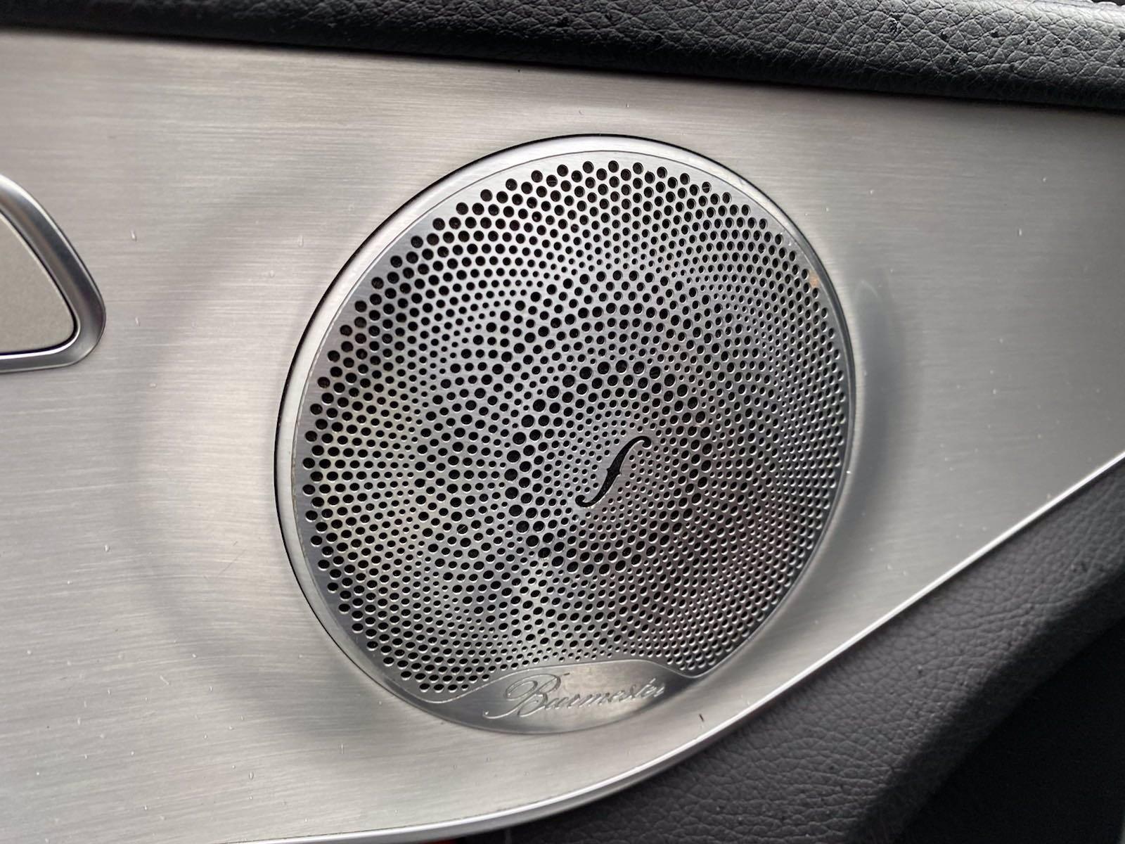 Used-2016-Mercedes-Benz-C-Class-C-450-AMG