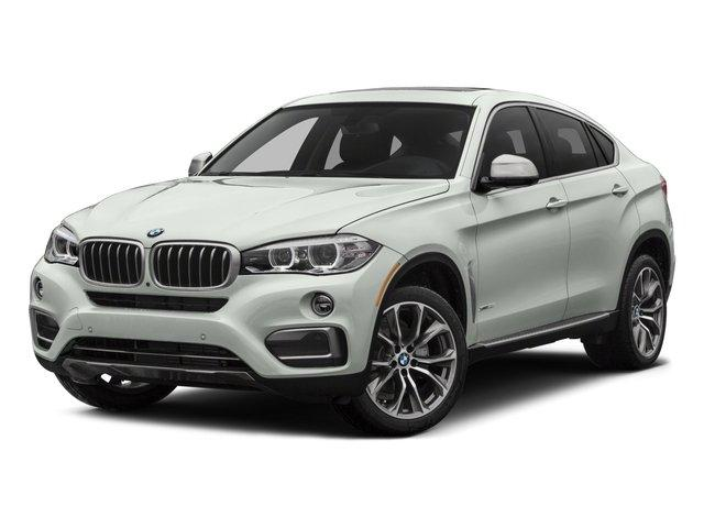 Used 2015 BMW X6 xDrive35i | Great Neck, NY