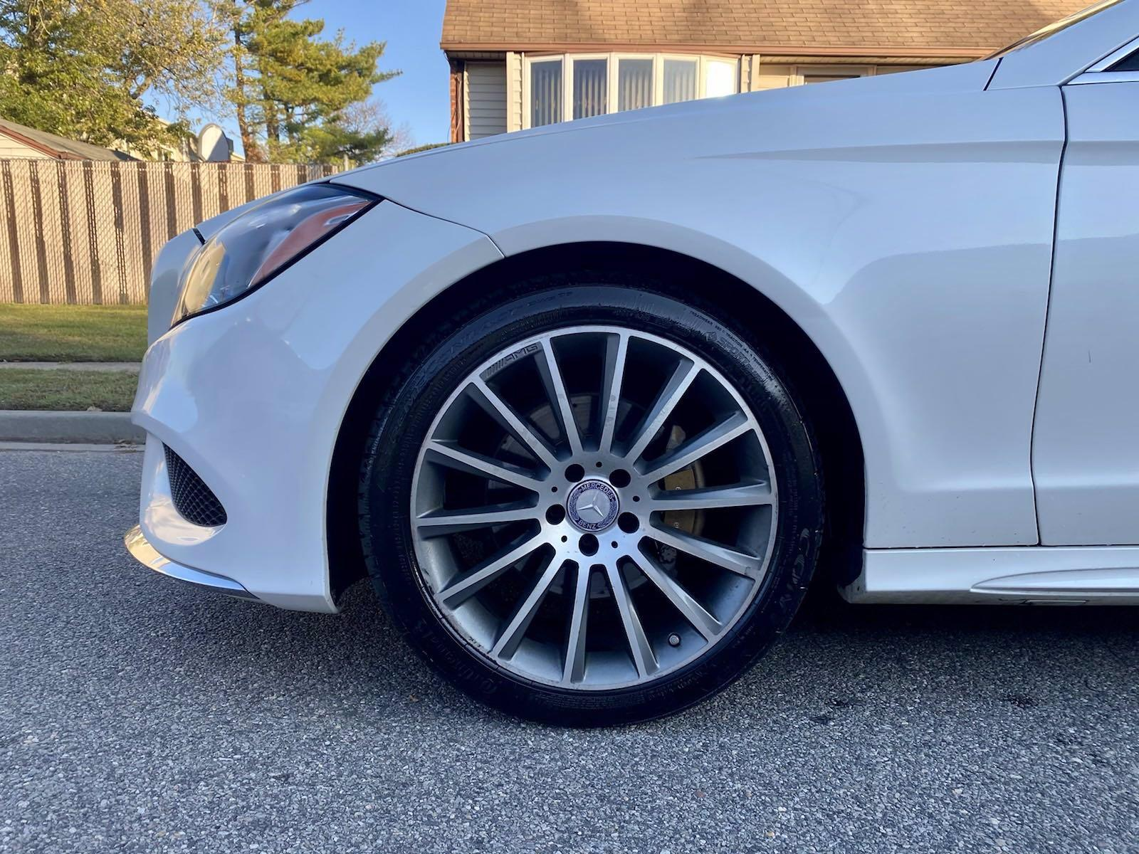 Used-2015-Mercedes-Benz-CLS-Class-CLS-400