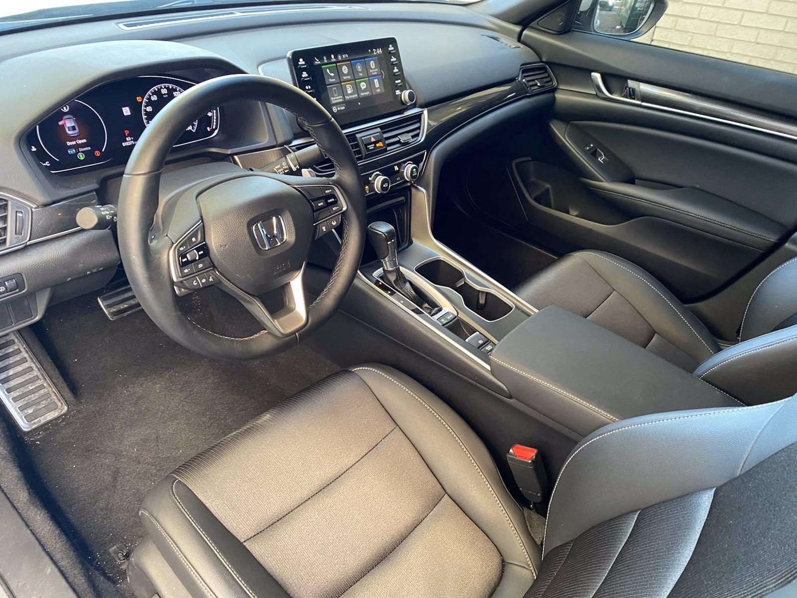 Used-2019-Honda-Accord-Sedan-Sport-15T