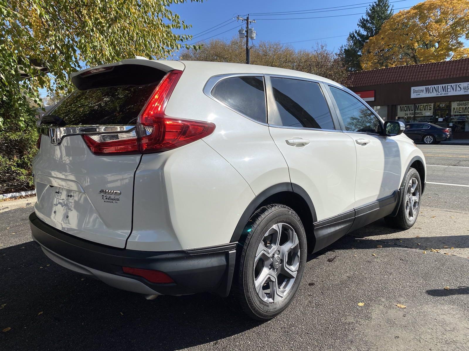 Used-2018-Honda-CR-V-EX-L