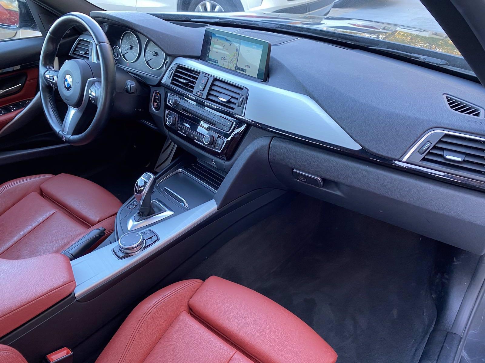 Used-2017-BMW-3-Series-340i-xDrive