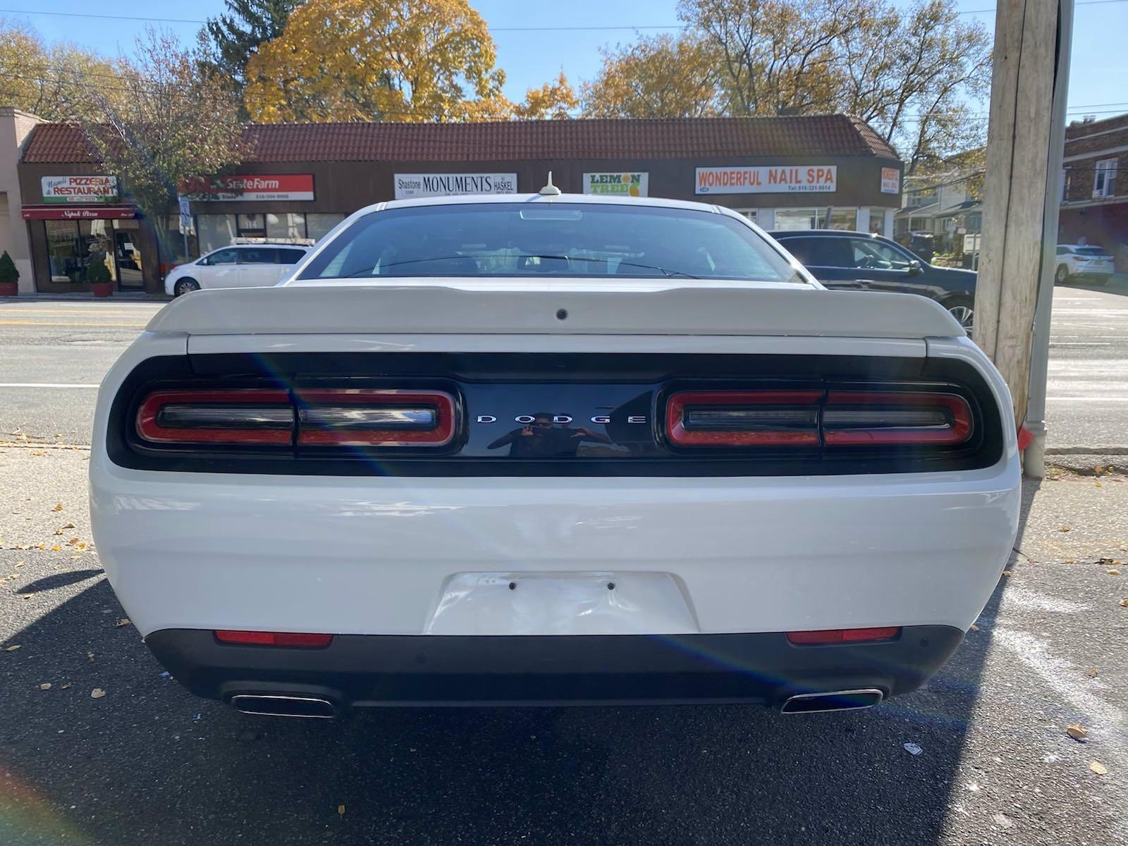 Used-2018-Dodge-Challenger-SXT-Plus