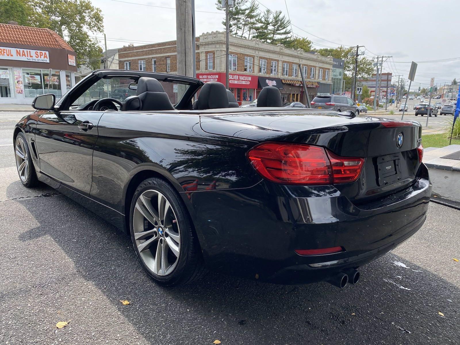 Used-2017-BMW-4-Series-430i