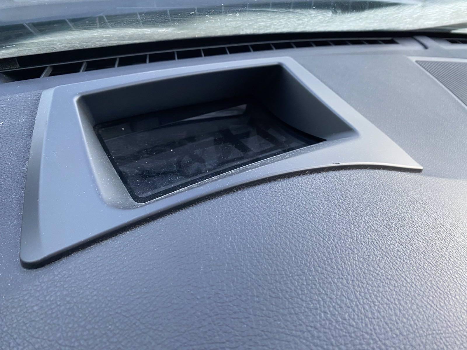 Used-2015-BMW-5-Series-Gran-Turismo-550i-xDrive