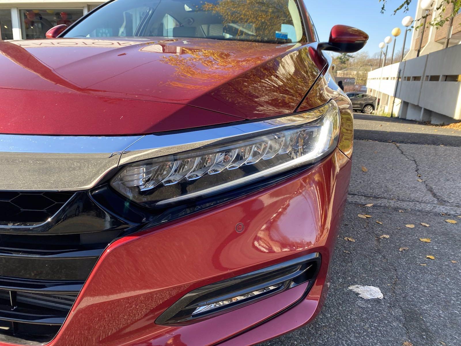 Used-2018-Honda-Accord-Sedan-Touring-15T