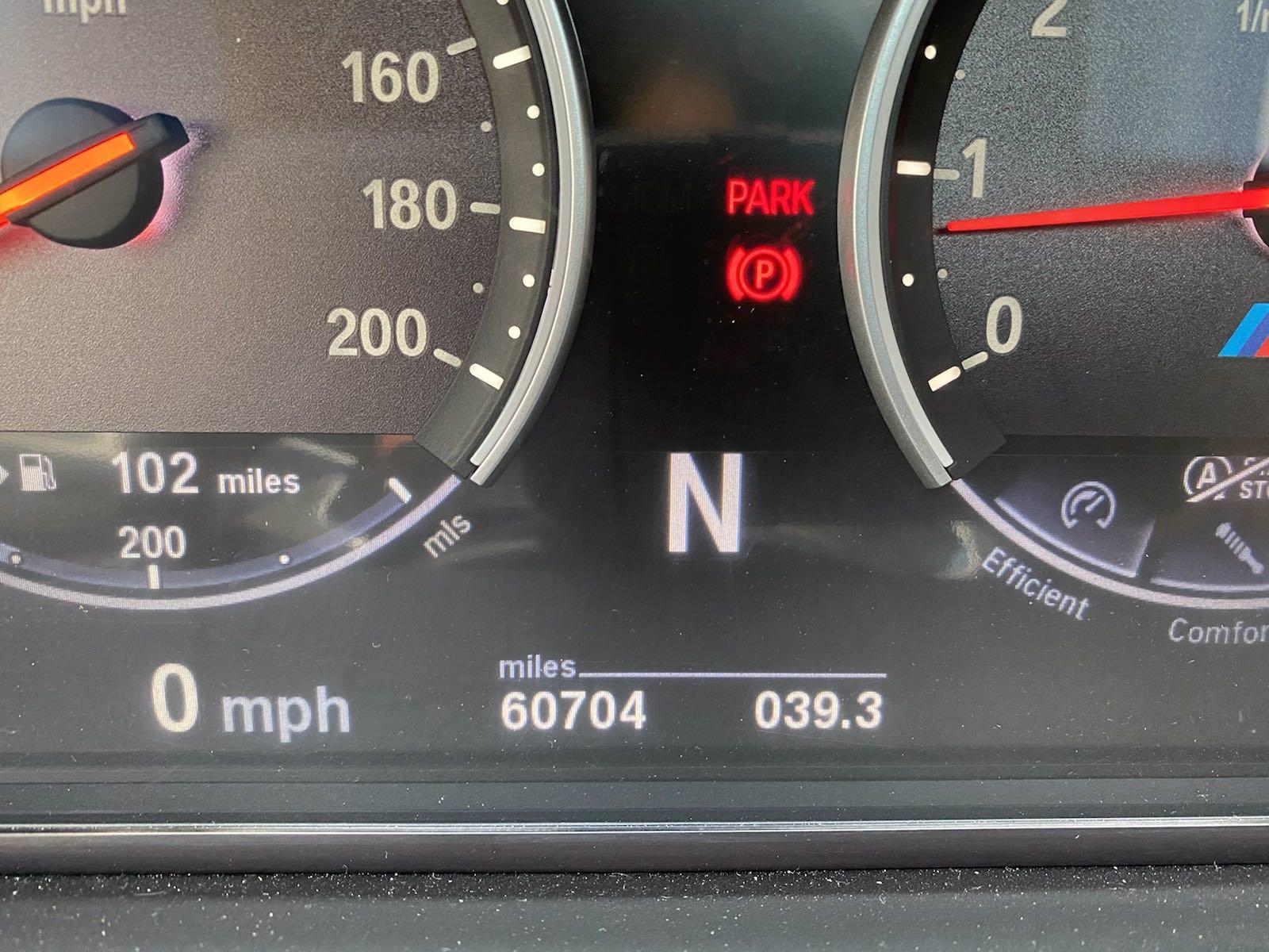 Used-2013-BMW-M5