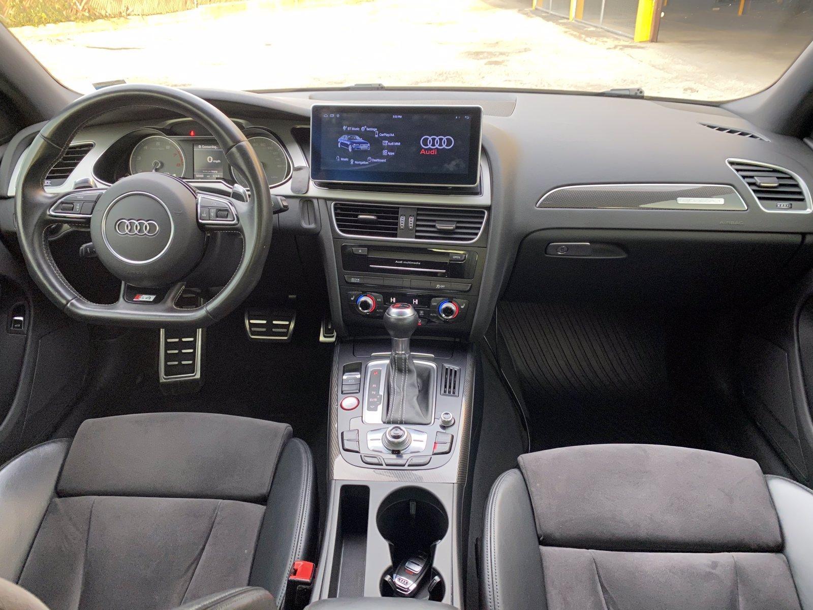 Used-2015-Audi-S4-Premium-Plus