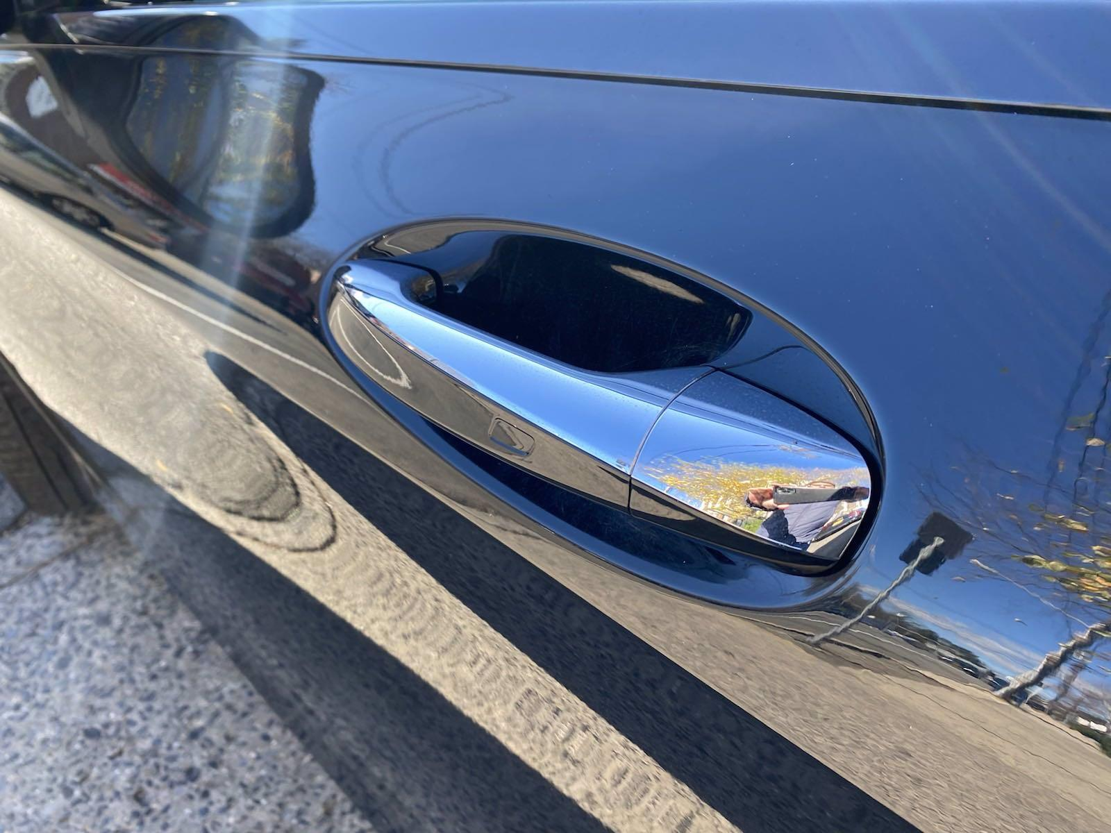 Used-2016-Mercedes-Benz-C-Class-C450-AMG