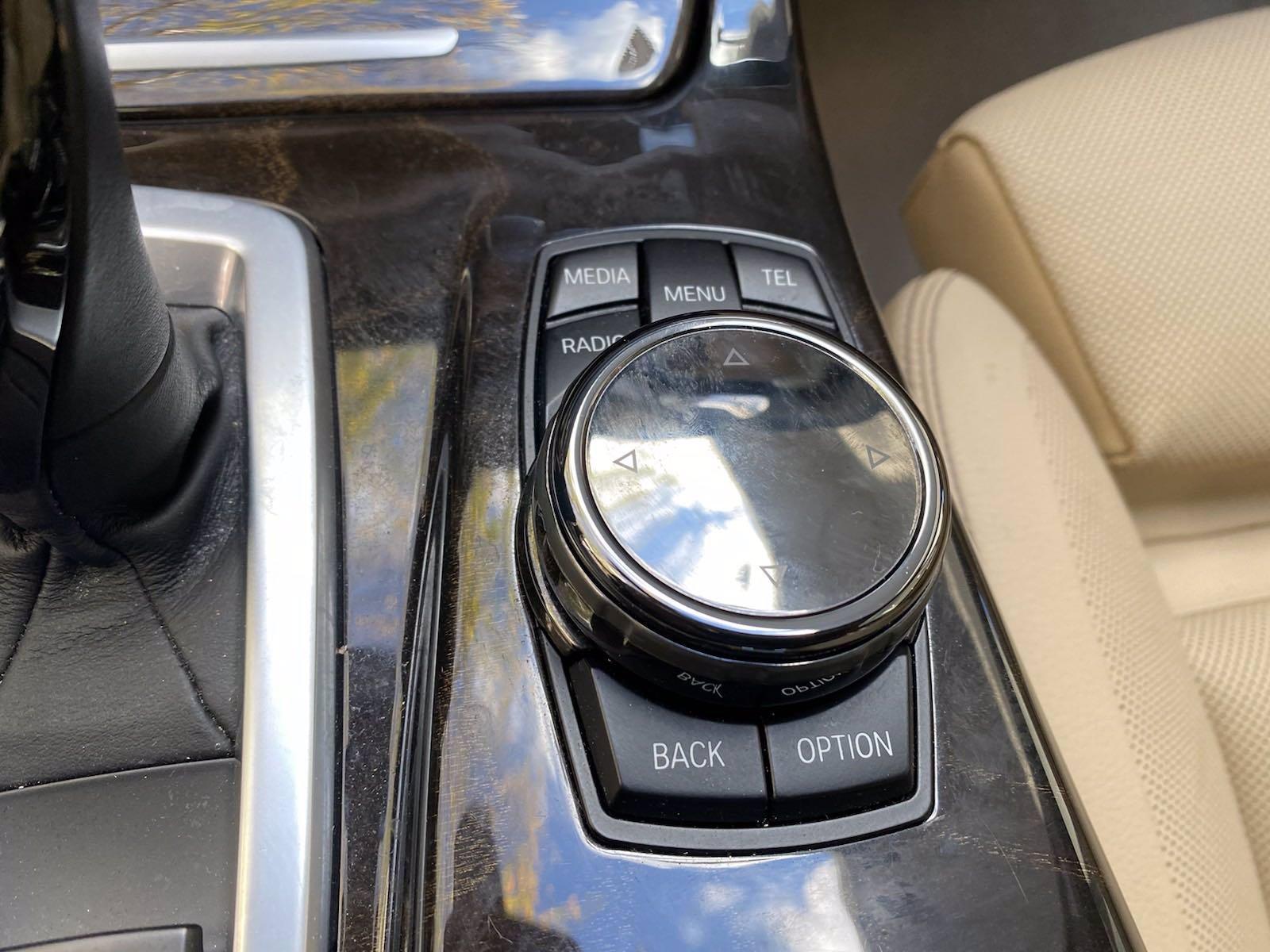 Used-2016-BMW-5-Series-535i-xDrive