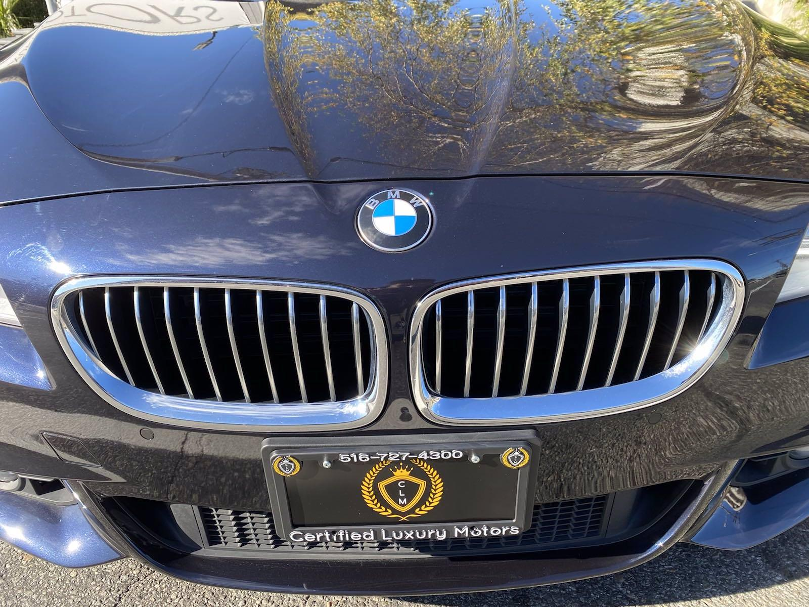 Used-2016-BMW-5-Series-535i-xDrive-M-SPORT