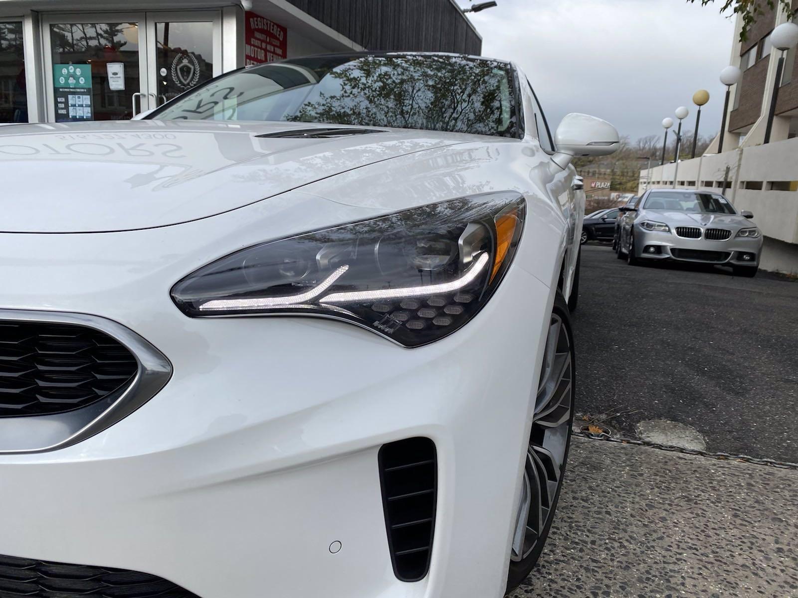 Used-2018-Kia-Stinger-Premium