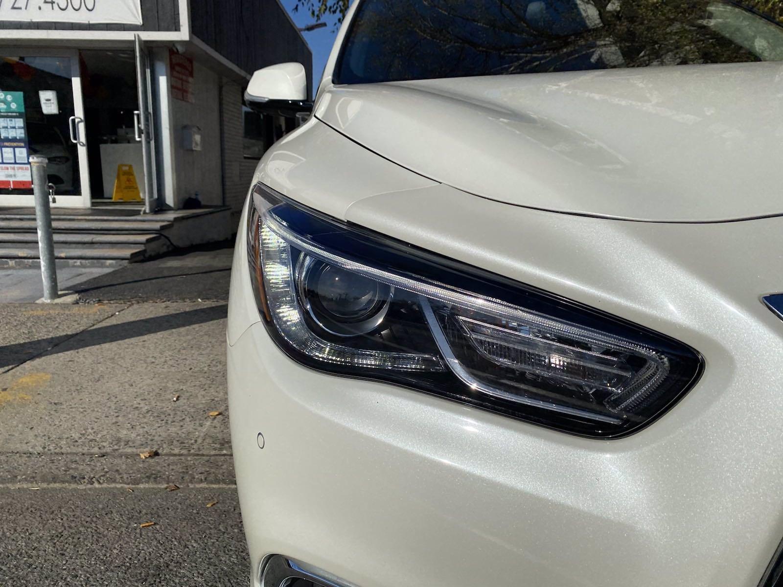 Used-2018-INFINITI-QX60