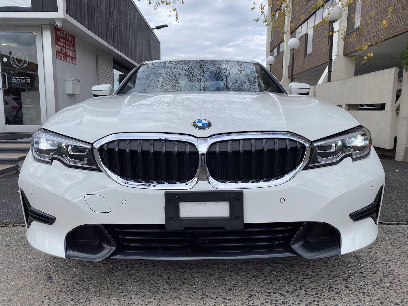 Used-2020-BMW-330i-xDrive