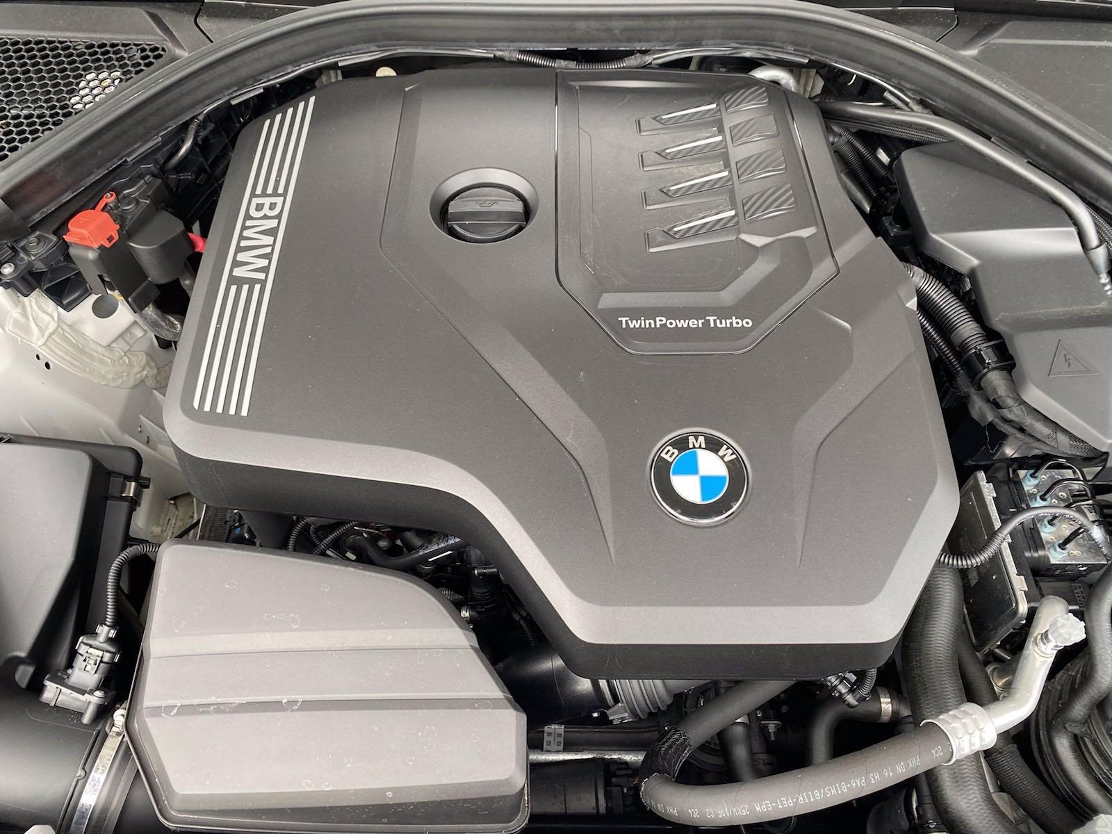 Used-2020-BMW-3-Series-330i-xDrive