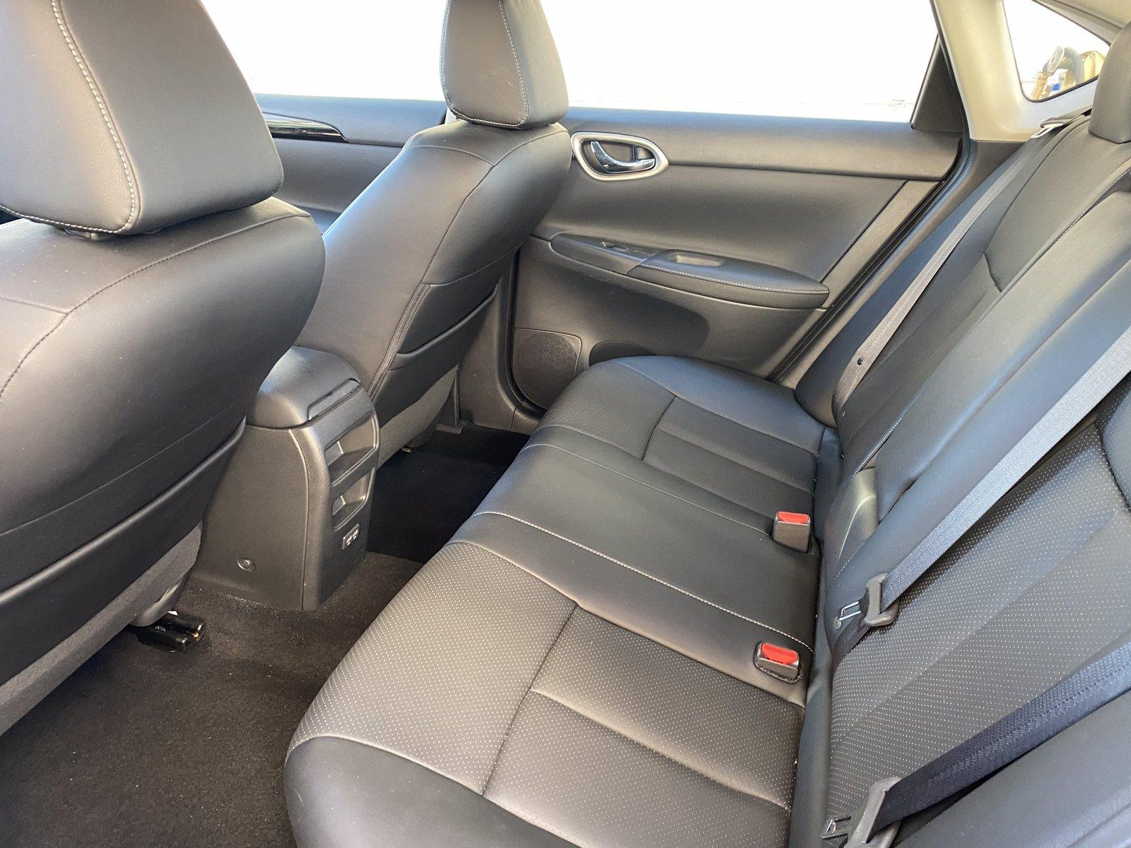 Used-2018-Nissan-Sentra-SL