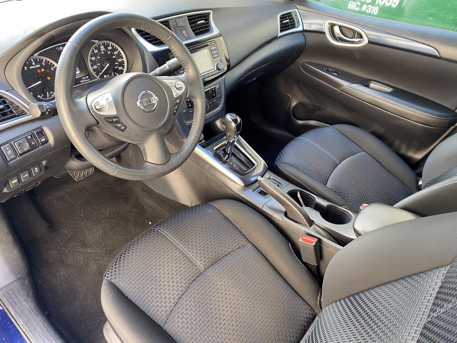 Used-2018-Nissan-Sentra-SR