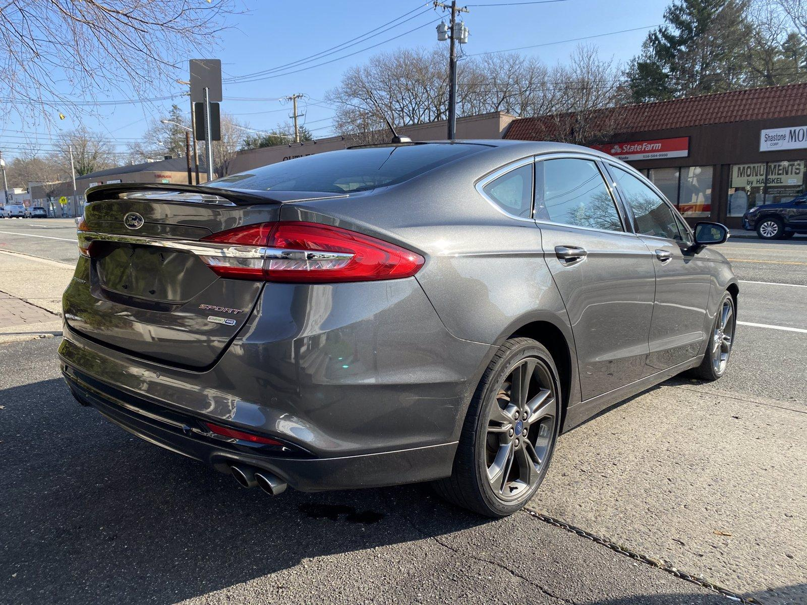 Used-2017-Ford-Fusion-Sport
