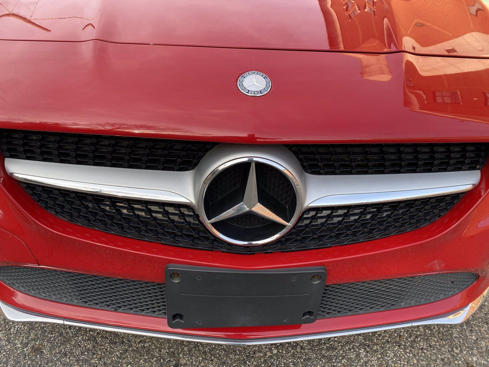 Used-2017-Mercedes-Benz-CLA-250