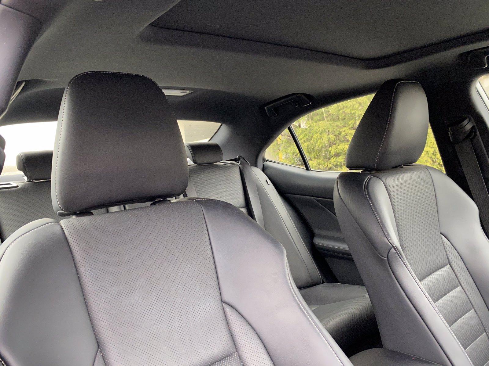 Used-2017-Lexus--IS-300-F-Sport