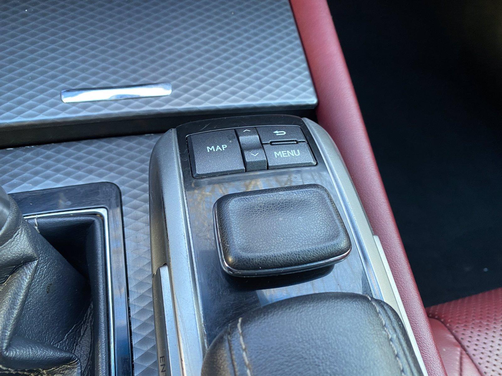 Used-2016-Lexus-GS-350-F-Sport