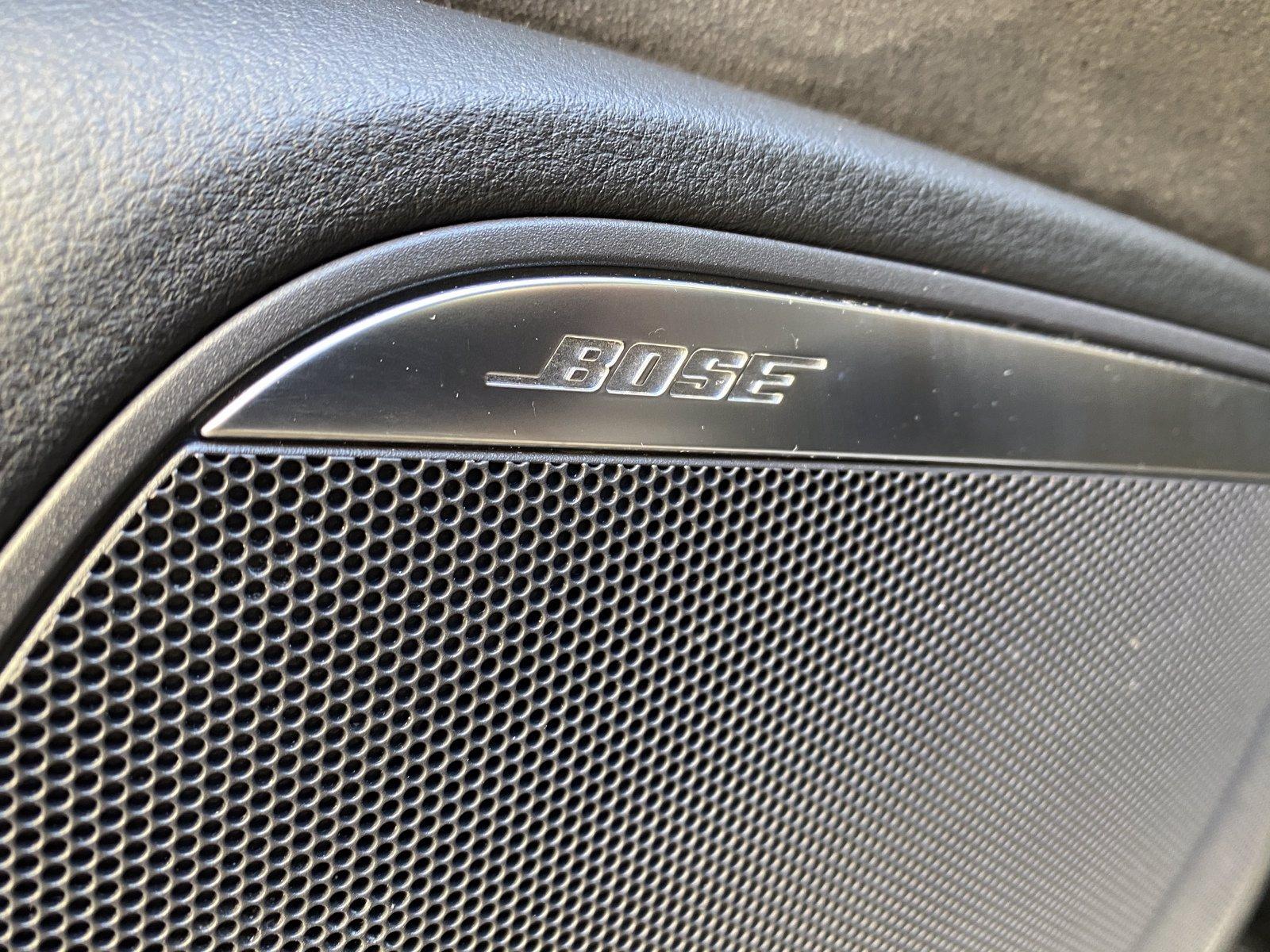 Used-2016-Audi-S6-Premium-Plus