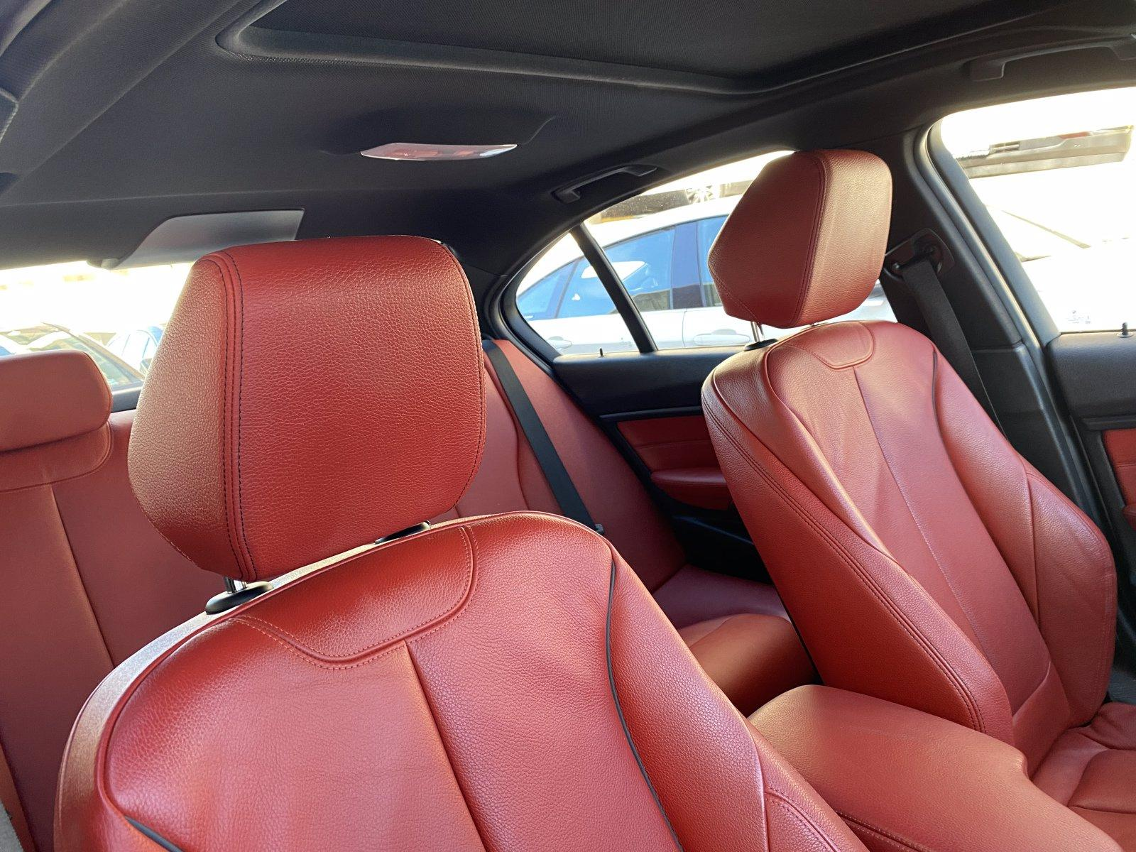Used-2013-BMW-3-Series-335i