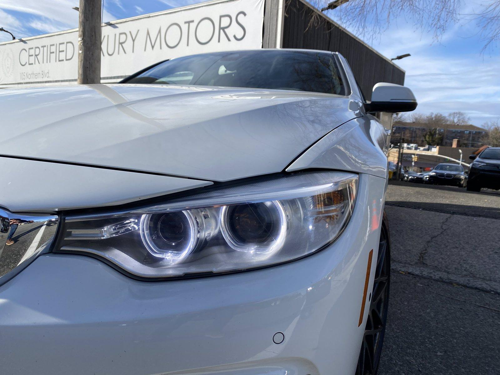 Used-2015-BMW-4-Series-435i-xDrive