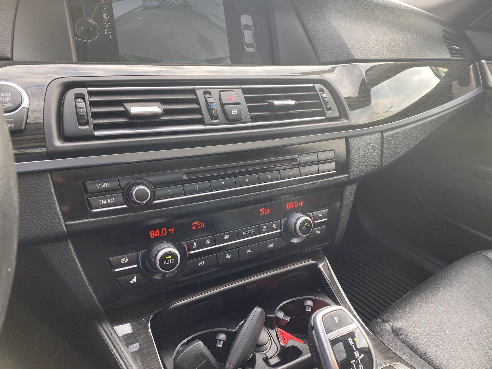 Used-2013-BMW-5-Series-535i-xDrive