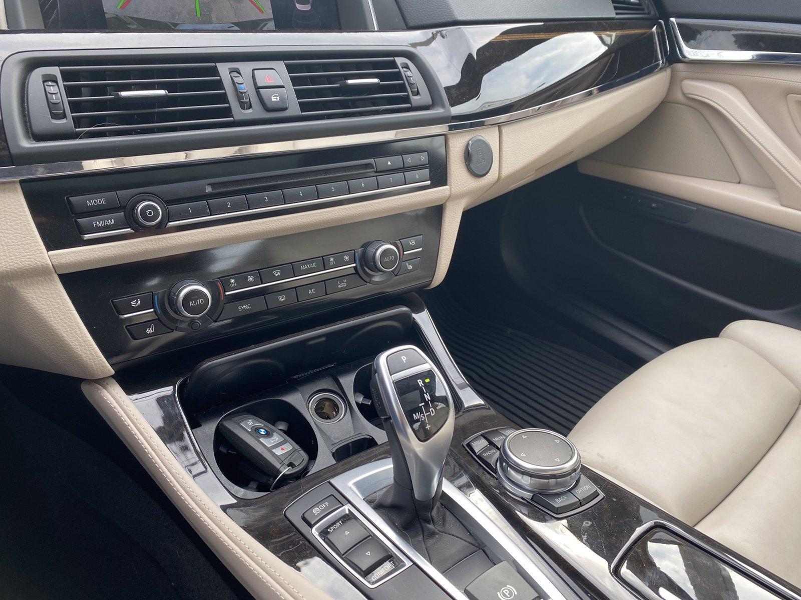 Used-2016-BMW-5-Series-535i-xDrive-M-SPORT
