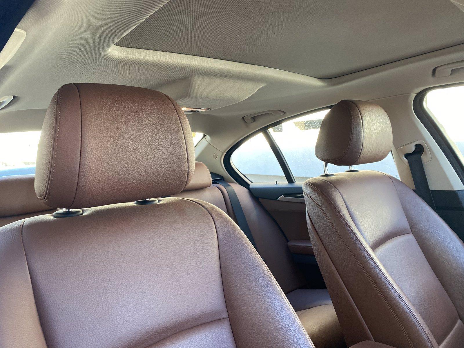 Used-2015-BMW-5-Series-535i-xDrive