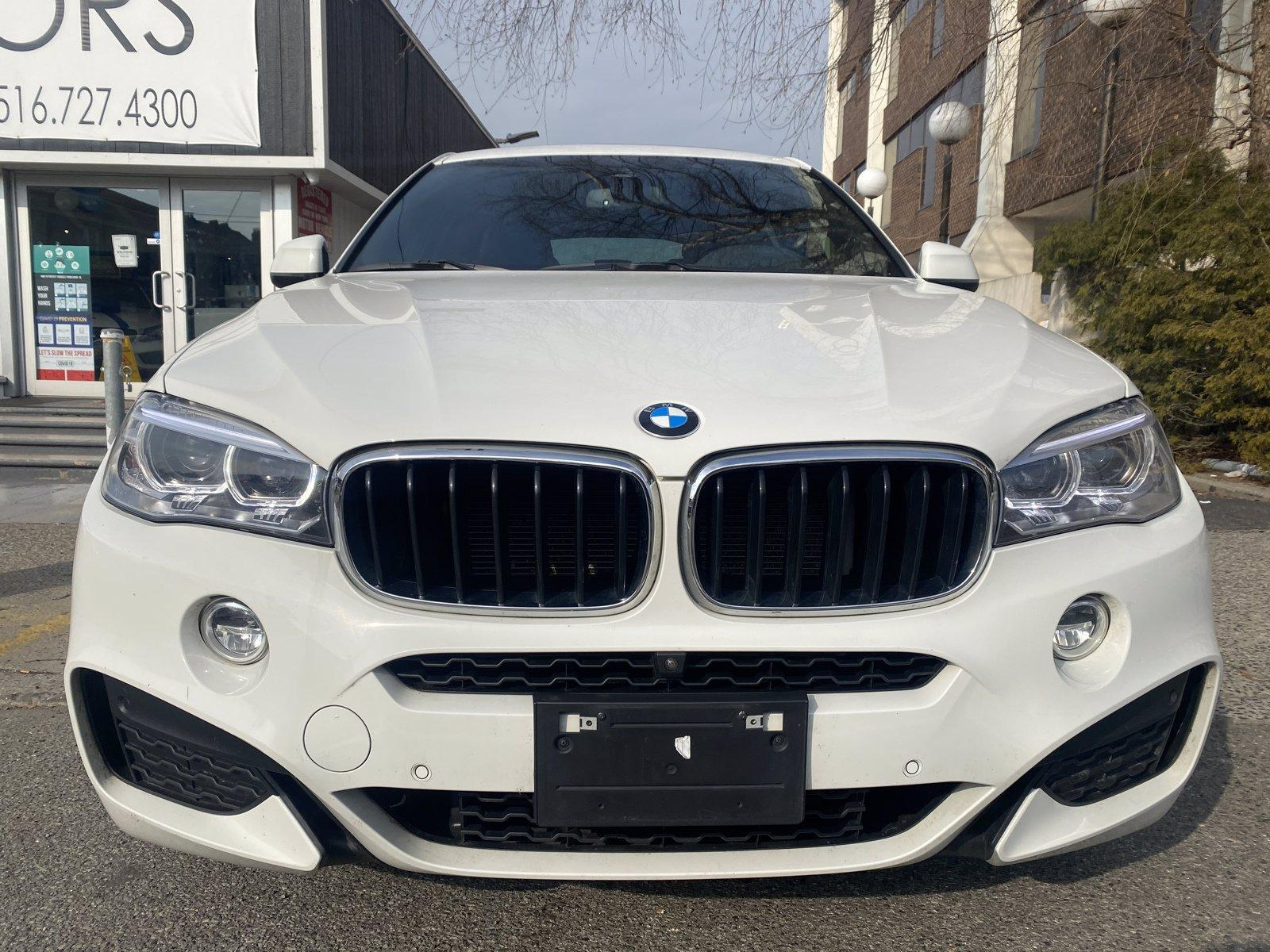 Used-2017-BMW-X6-xDrive35i