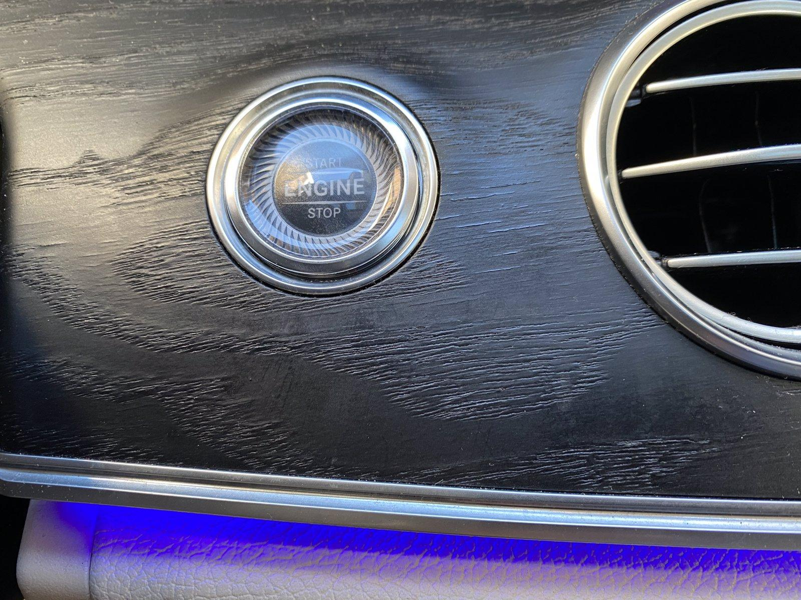 Used-2017-Mercedes-Benz--E-300-Sport