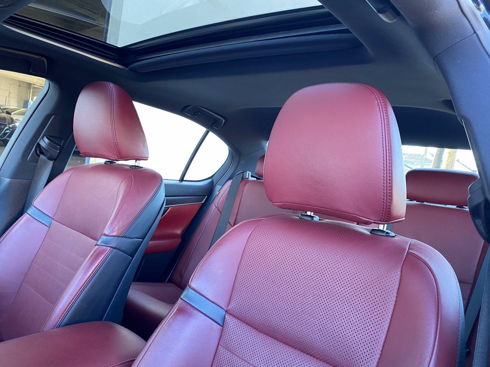Used-2017-Lexus-GS-GS-350-F-Sport