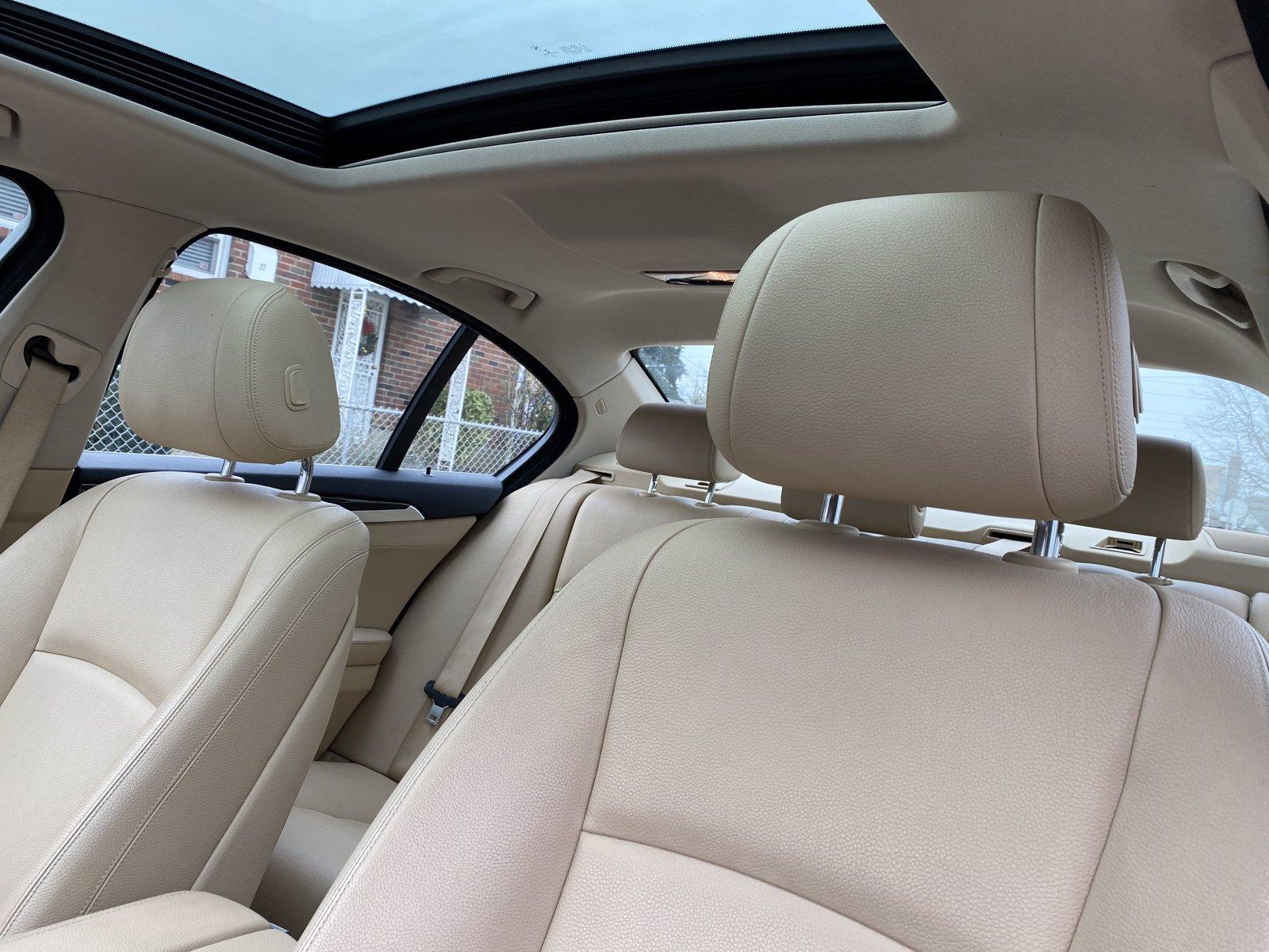 Used-2014-BMW-5-Series-528i-xDrive